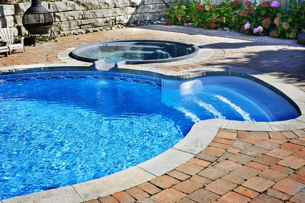 Devis piscine en ligne